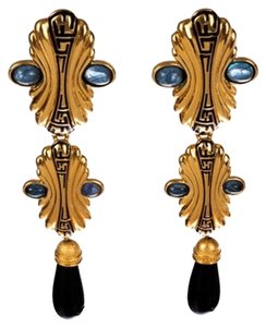 Fendi FENDI EARRINGS