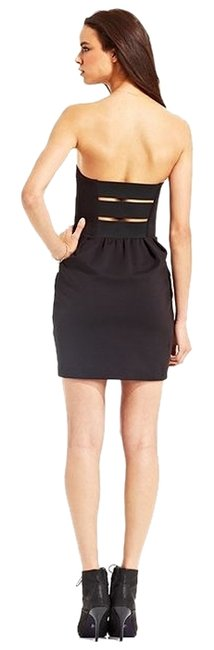 Preload https://item5.tradesy.com/images/rachel-roy-new-in-package-black-bandage-short-night-out-dress-size-2-xs-960219-0-0.jpg?width=400&height=650