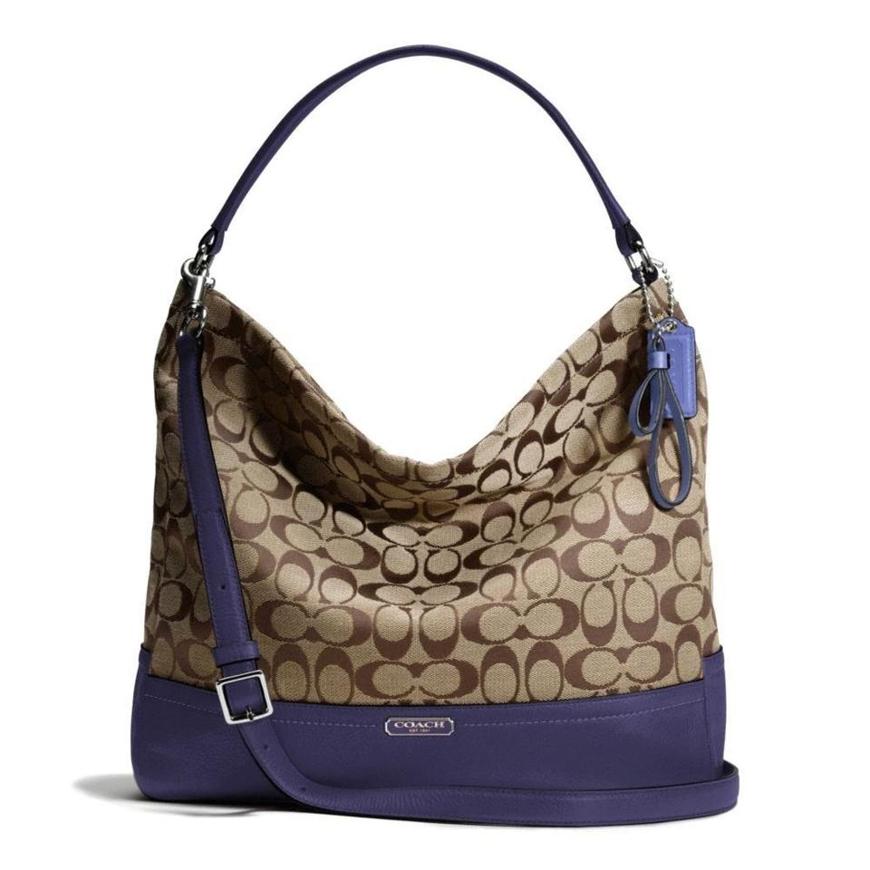 coach-hobo-bag-khaki-indigo-dark-blue-960569.jpg