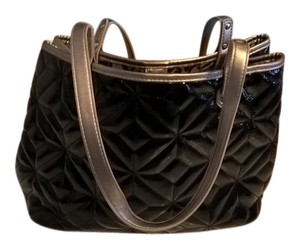 Nine West Satchel