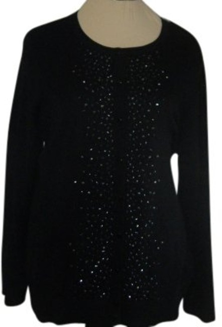 Preload https://item4.tradesy.com/images/croft-and-barrow-classic-cardigan-beaded-sweaterpullover-size-24-plus-2x-96098-0-0.jpg?width=400&height=650