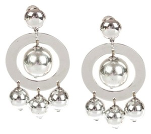 Dior CHRISTIAN DIOR EARRINGS