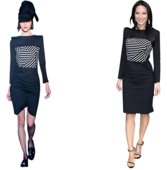 Preload https://img-static.tradesy.com/item/961070/band-of-outsiders-boy-by-lucy-liu-striped-boatneck-mid-length-night-out-dress-size-2-xs-0-0-650-650.jpg
