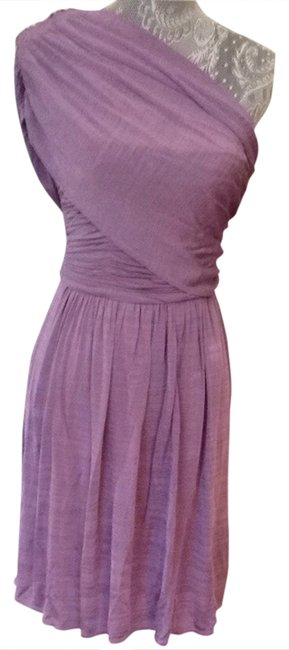 Preload https://item4.tradesy.com/images/tracy-reese-lilac-cocktail-dress-size-8-m-961158-0-0.jpg?width=400&height=650