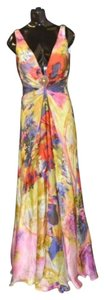 Cassandra Stone Maxi Dress