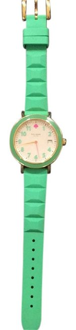 Item - Mint Live Colorfully Watch