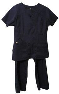 WonderWink WonderWink Navy Hospital Scrubs