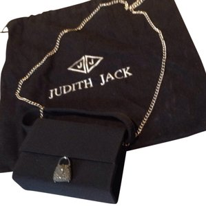Judith Jack Shoulder Bag