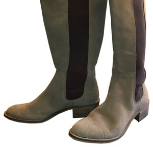 BCBGeneration Sand Boots
