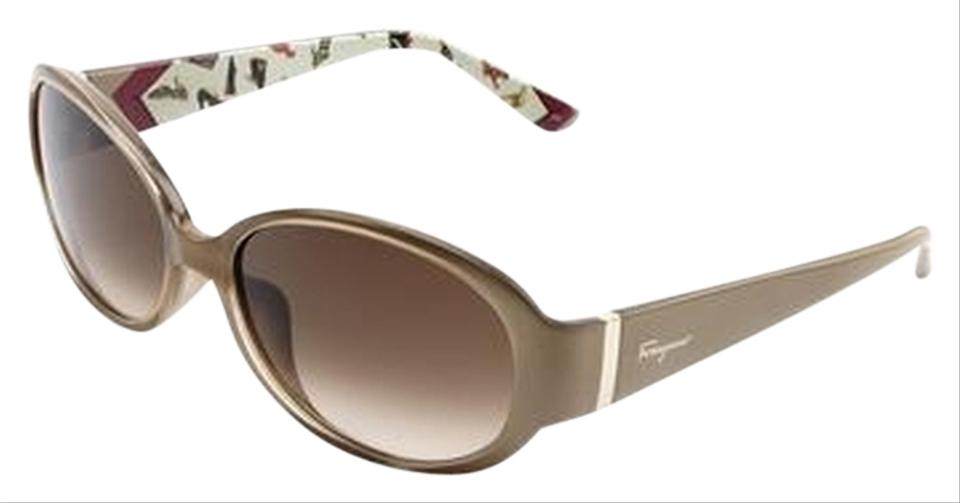 Salvatore Ferragamo Sunglasses 16% Off - Salvatore Ferragamo ...