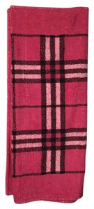 Burberry Burberry Classic Beach Towel