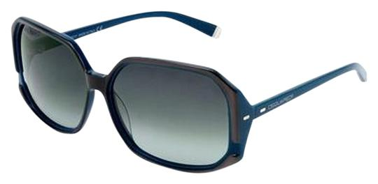 DSquared DSQUARED2 DQ0052 Made In Italy Ladies Sunglasses