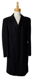 st michaels Cashmere Xl Cashmere Coat