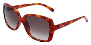Valentino VALENTINO V608S Made In Italy Ladies Sunglasses