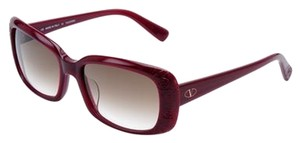 Valentino VALENTINO V619S Made In Italy Ladies Sunglasses
