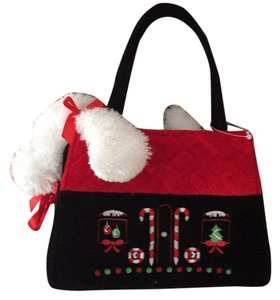 Macy's Christmas Pocketbook