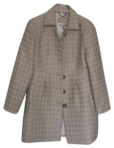 Banana Republic Cute New With Tags / Trench Coat