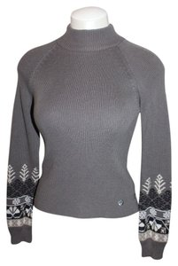 The North Face Norht Sweater