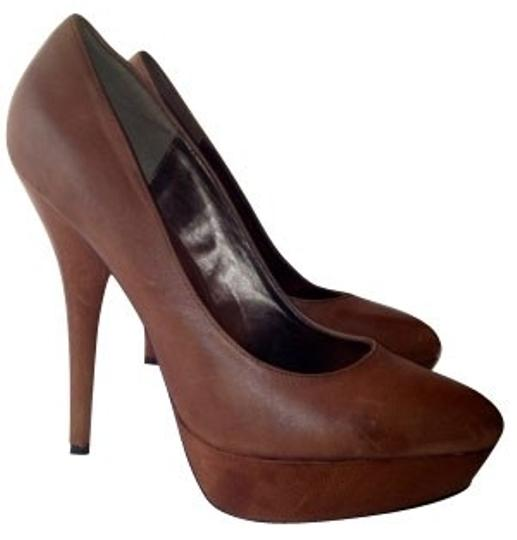 Preload https://img-static.tradesy.com/item/962/steve-madden-brown-pumps-size-us-95-regular-m-b-0-0-540-540.jpg