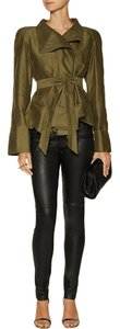 Isabel Marant military green Jacket