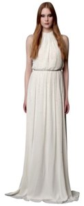 Erin Fetherston Gown Dress