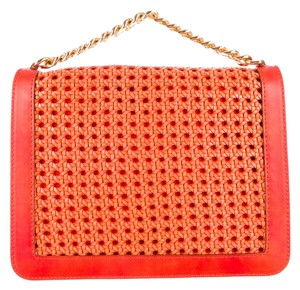 Stella McCartney Pembridge Pembridge Cross Body Bag