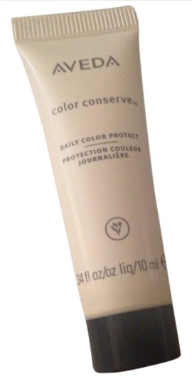 Preload https://item2.tradesy.com/images/aveda-color-conserve-daily-color-protector-hair-leave-in-treatment-travel-size-962216-0-0.jpg?width=440&height=440