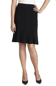 Louben Skirt Black