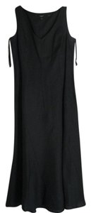 Talbots Long Dress