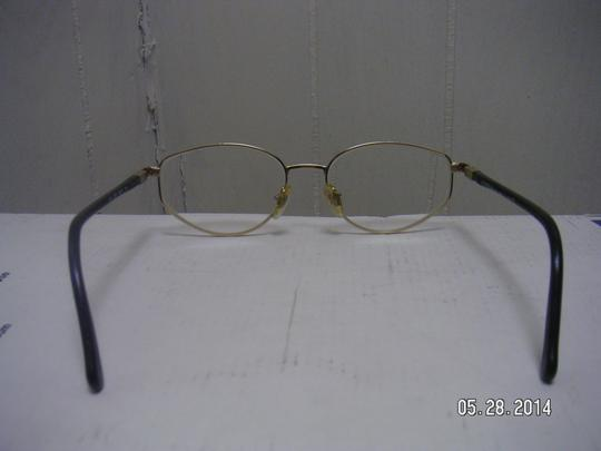 Sferoflex Authentic Sferoflex eyeglasses frame Mod. S672 MADE IN ITALY