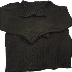 Parkhurst Collectibles Sweater