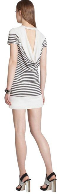 Preload https://item1.tradesy.com/images/bcbgmaxazria-clearanceever-sheath-above-knee-short-casual-dress-size-6-s-962840-0-1.jpg?width=400&height=650