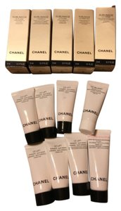 Chanel Chanel Skincare Set