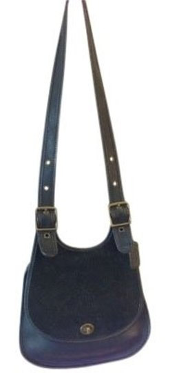 Preload https://item5.tradesy.com/images/coach-saddle-berkeley-black-suedeleather-shoulder-bag-9629-0-0.jpg?width=440&height=440
