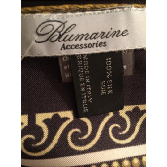 Blumarine Blufin SpA