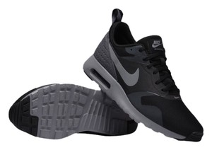 Nike Gifts For Him Men Sneakers Athletic
