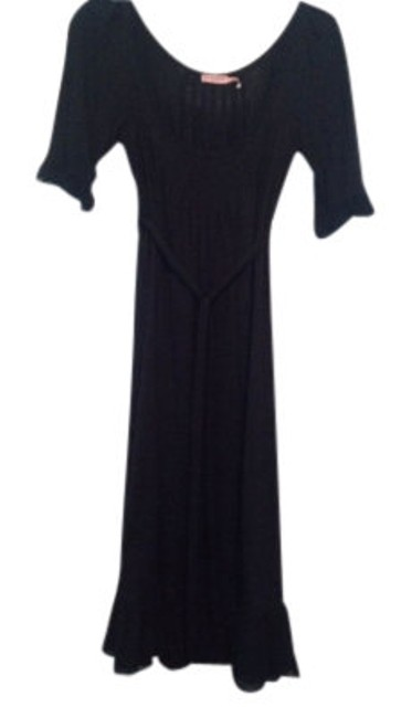 Preload https://img-static.tradesy.com/item/9631/juicy-couture-black-above-knee-short-casual-dress-size-8-m-0-0-650-650.jpg