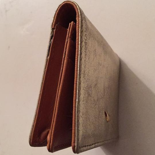 Other Leather Card Case
