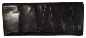 Hobo International Tegan Wallet