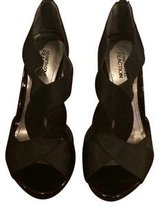 Kenneth Cole Reaction Blac Formal