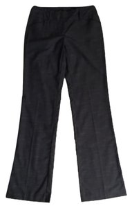 New York & Company Black Friday Cyber Monday Boot Cut Pants Grand Sapphire