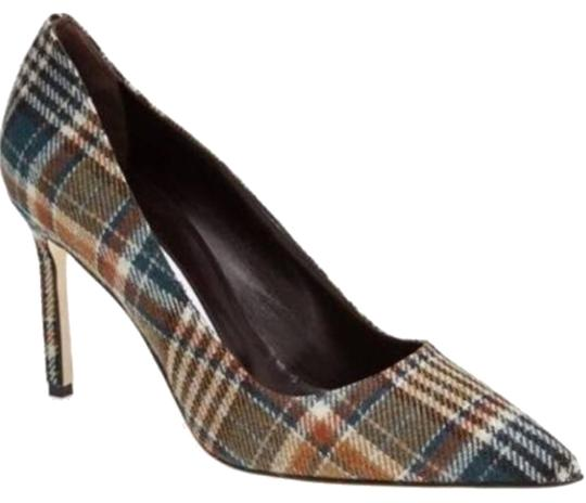 Preload https://img-static.tradesy.com/item/9634810/manolo-blahnik-plaid-pumps-size-us-95-regular-m-b-0-1-540-540.jpg