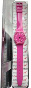 Swatch Dragon Fruit GP128