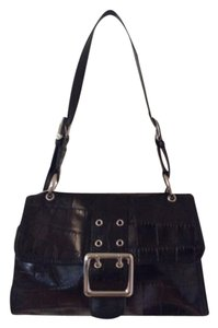 Franco Sarto Shoulder Bag