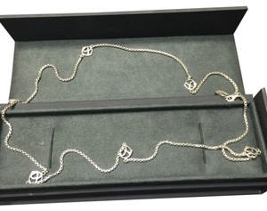 David Yurman Long Neckles! 18 Or 20 In
