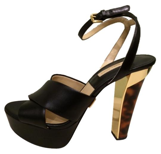 Preload https://img-static.tradesy.com/item/9636175/michael-kors-black-new-shayden-platform-tortoise-heel-sandals-size-us-8-0-1-540-540.jpg