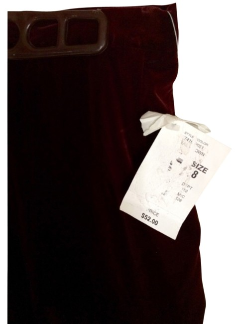 Preload https://item4.tradesy.com/images/preston-and-york-really-brown-velour-trousers-size-8-m-29-30-9637168-0-1.jpg?width=400&height=650