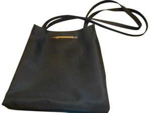 Nine West Tote Small Tote Shoe Accessory Work Office Lunch Diaper Travel Long Straps Easy To Carry Shoulder Bag