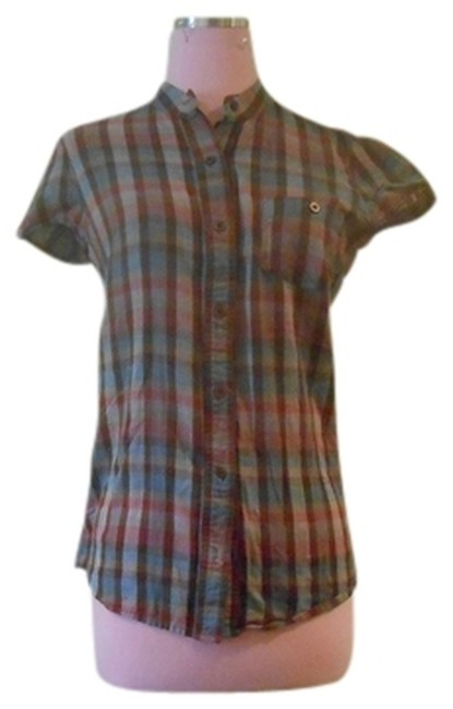Preload https://item3.tradesy.com/images/urban-outfitters-multicolor-button-down-top-size-8-m-963772-0-0.jpg?width=400&height=650