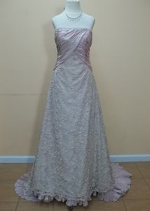 Mon Cheri 28210 Wedding Dress